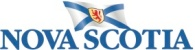 Nova Scotia Department of Communities, Culture, and Heritage