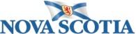 Nova Scotia Department of Communities, Culture, and Heritage