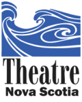Theatre Nova Scotia