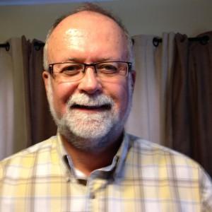Michael Sutherland | Treasurer
