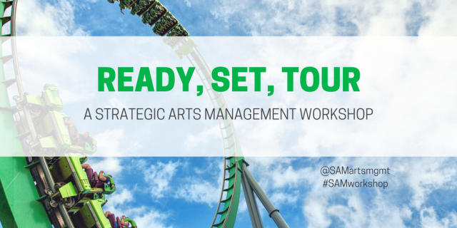 strategic-arts-management-workshop-ready-set-tour-3-in-1-twitter