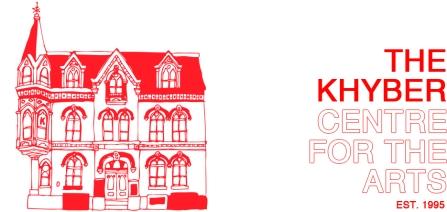 Khyber logo