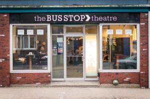 busstoptheatre