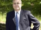 Bruce Klinger