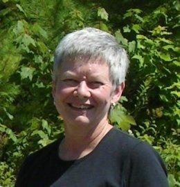 Judith (Judy) Campbell