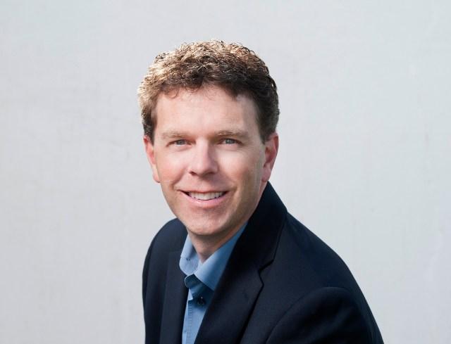 David Oyler
