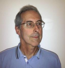 Peter Turk
