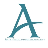 Artists' Legal Information Society (ALIS)