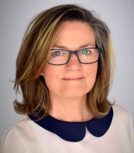 Gillian Reid