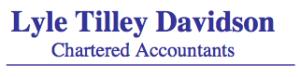 Lyle Tilley Davidson