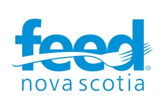 Feed Nova Scotia Logo Colour