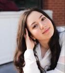 Razan Al-Sharkawi