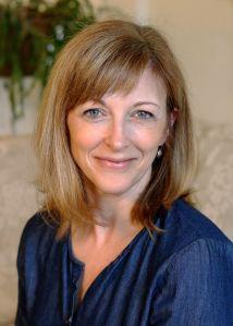 Strategic Arts Management SAM Consultant Leah Hamilton Governance Finance Strategic Planning